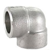 Mild Steel Pipe Fittings ( Forged Fittings )