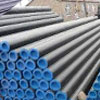 A53 API5L Grade B X-42 X-52 X-70 Electric Resistance Welded Pipe (Type E)