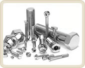 SS CS AS Pipe Fittings Flanges