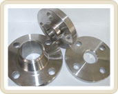 Ss Stainless Steel Fittings