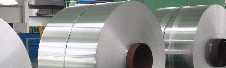 Stockist and Suppliers of Sheet Plates  Mumbai India